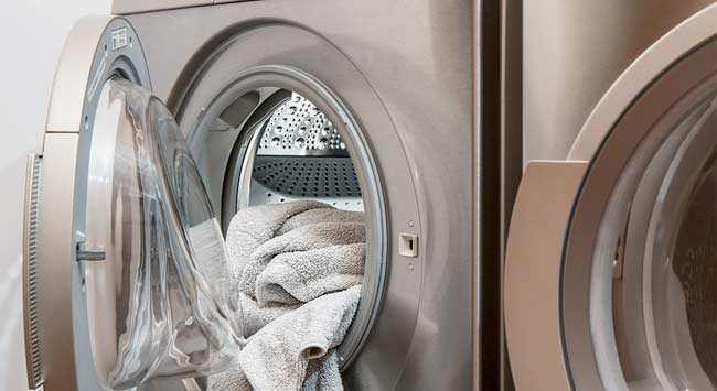 Bijkeuken Inrichten: Een Multifunctionele Wasruimte Maken