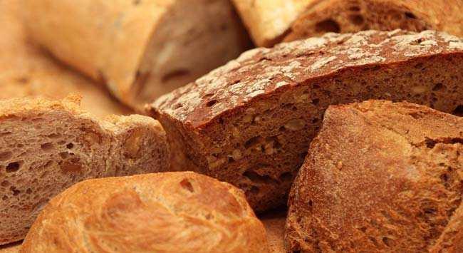 Brood Langer En Beter Bewaren