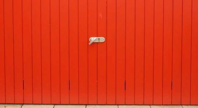 Garage Opruimen: Complete Stappenplan