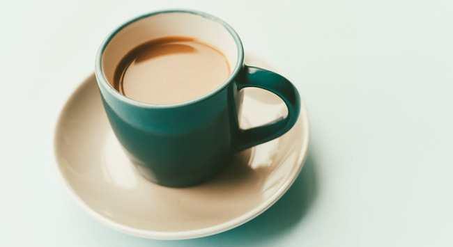 Senseo Ontkalken: Schoonmaken Van Je Koffiemachine