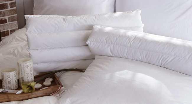 Slaapkamer Inrichten Voor Een Klein Budget