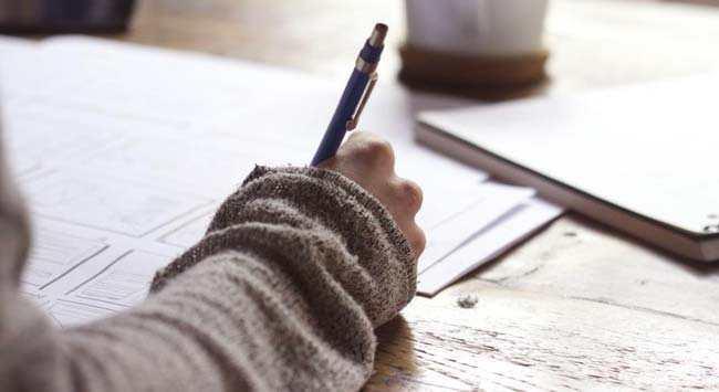 Studentenkamer Inrichten: Tips Om Een Kleine Kamer In Te Delen