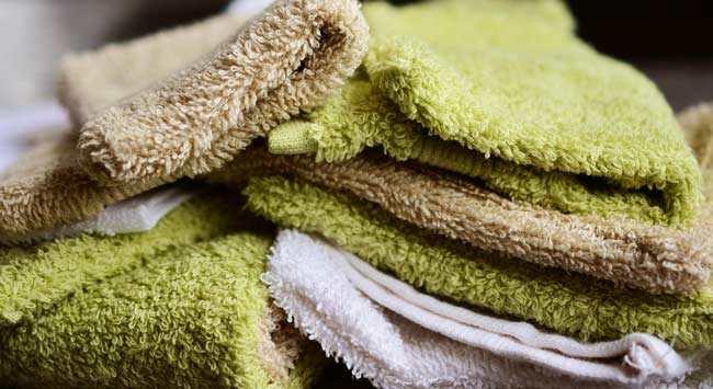 Wasnoten: Gebruiken In Je Wasmachine En Vaatwasser