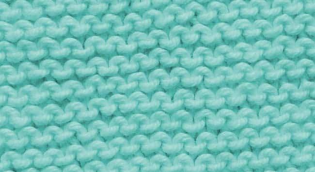 Wassymbolen: Uitleg Over Wasvoorschriften Op Een Rij