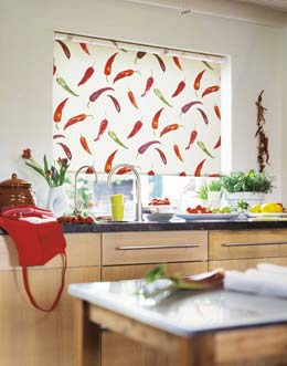 Bestaande Keuken Opknappen Met Een Klein Budget