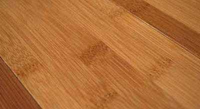 Vloer kiezen voor de woonkamer gelukkigerwonen