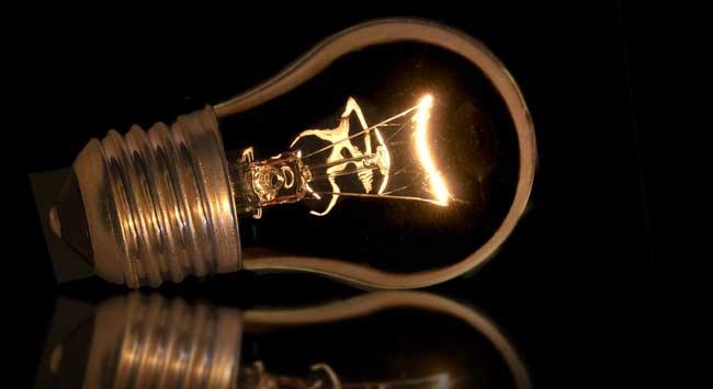 Energie Besparen Op VerlichtingEnergie Besparen Op Verlichting