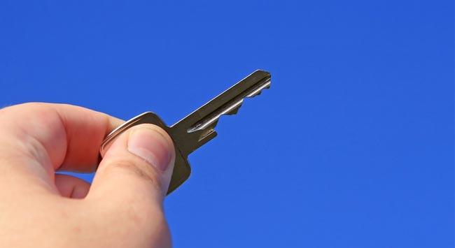In Je Huidige Huis Blijven Wonen Of Verkopen