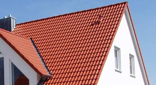 Dakisolatie: Info Over Subsidie- Leningen - BTW