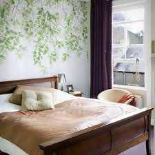 Slaapkamer Inrichten Voor Een Klein Budget | GelukkigerWonen