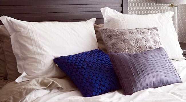 hoeslaken wassen weihnachten 2017. Black Bedroom Furniture Sets. Home Design Ideas