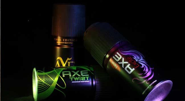 Deodorant Vlekken Uit Je Witte, Zwarte En Gekleurde Kleding Krijgen