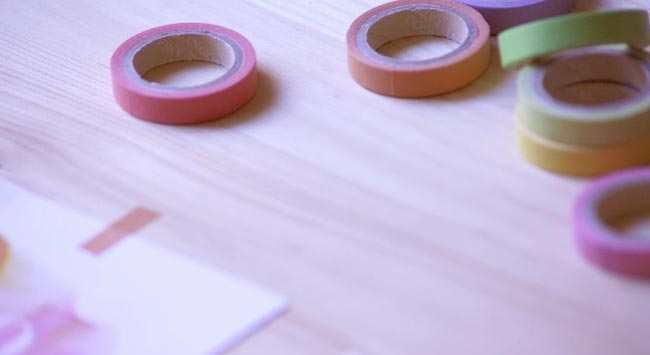 dubbelzijdig tape verwijderen - Lijmresten Behang Verwijderen