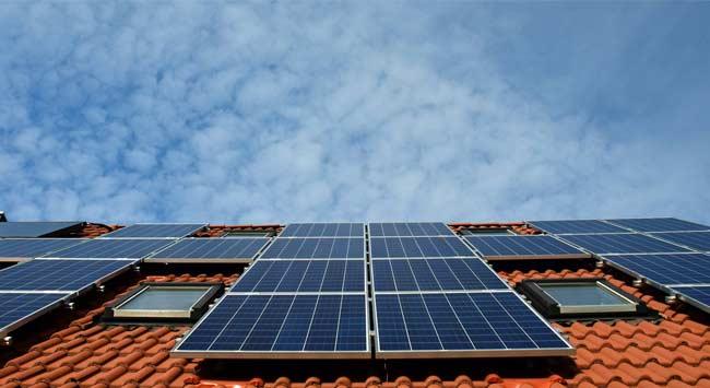 Energielabel Verbeteren: In Stappen Van G Naar A