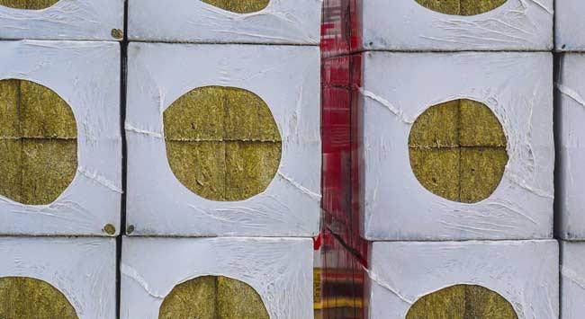 Glaswol Of Steenwol: Voor Welk Soort Wol Moet Ik Kiezen?