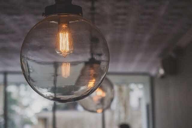 hanglamp kiezen en kopen gelukkigerwonen