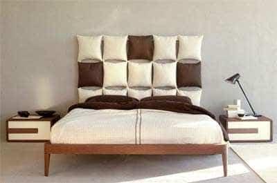Slaapkamer Inrichten Voor Een Klein Budget   WoonGeluck