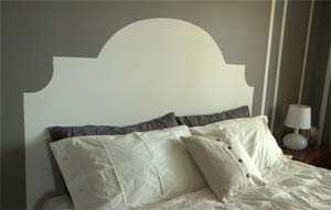 Budget Slaapkamer Inrichten : Slaapkamer inrichten voor een klein budget gelukkigerwonen