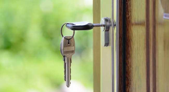 Buitendeur Verven: Stap-Voor-Stap Je Voordeur Lakken
