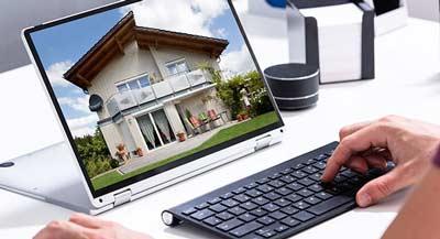 Huis verkopen via verkoopmakelaar