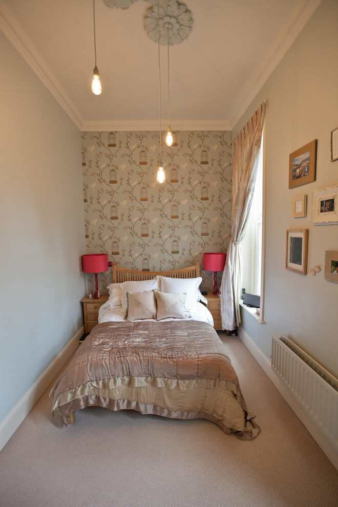 verlichting slaapkamer tips artsmediafo