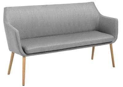 Stoffen Stoel Schoonmaken : Stoffen meubels verven [bank en stoel] woongeluck