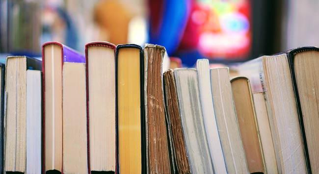 Boek Wegdoen En Verkopen