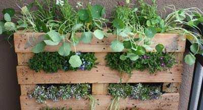Ideeen Kleine Tuin : Kleine tuin ideeën dakterras stadstuin balkon tuin inrichten