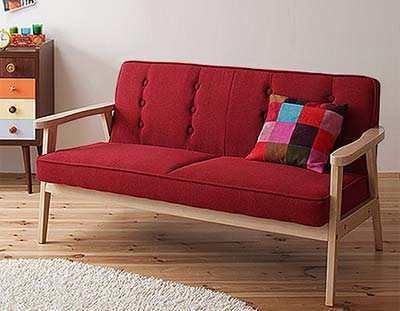 Microvezel Stof Stoel : Stoffen meubels verven bank en stoel gelukkigerwonen
