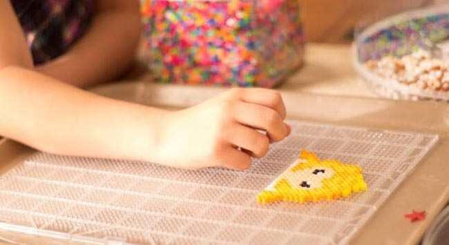 Houten, Plastic En Pluche Speelgoed Schoonmaken