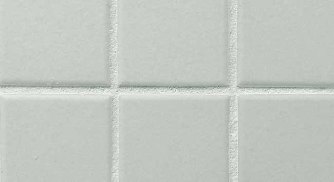 Tegelvoegen Schoonmaken In De Keuken, Badkamer En WC | GelukkigerWonen