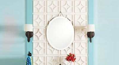 Kleine badkamer tips en ideeën gelukkigerwonen