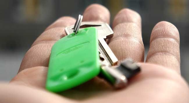 Tips En Voordelen Van Het Verhuizen Naar Een Kleine Woning