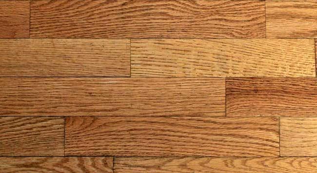 Hoe Isoleer Je Een Vloer Zonder Kruipruimte?
