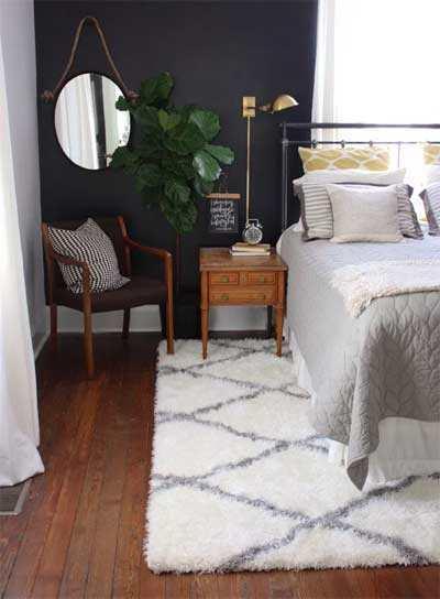 slaapkamer inrichten voor een klein bud gelukkigerwonen