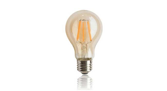 Wat is LED verlichting?