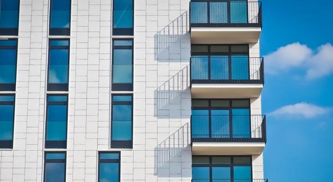Waar Wil Ik Wonen: In Een Stad Of Dorp